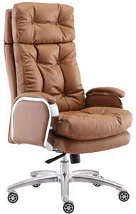 Leatherchair  SPA901